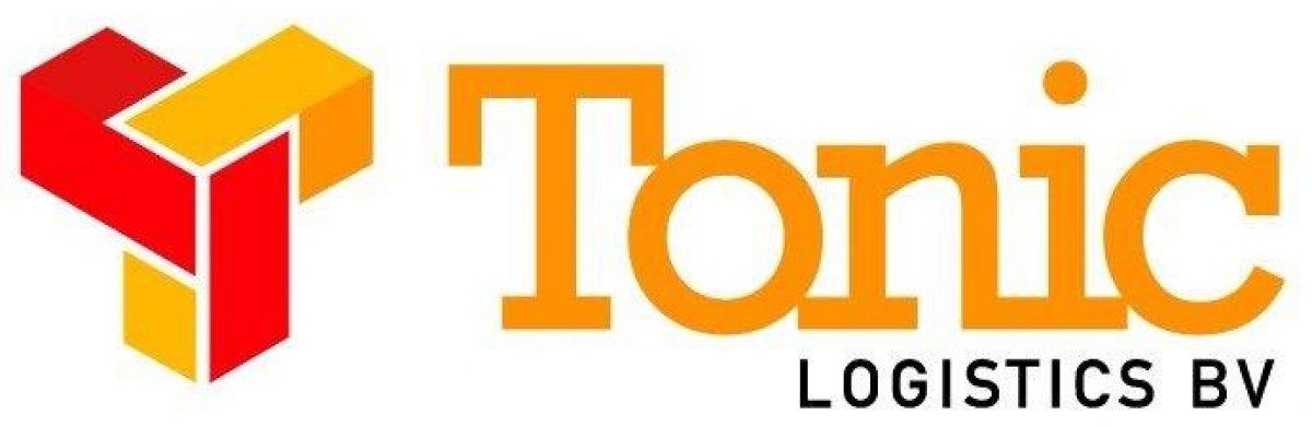 Tonic Logistics